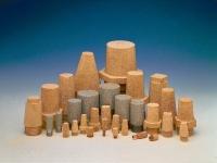 porous Bronze filter/muffler
