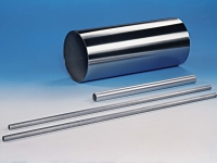 porous-metal-air-bar